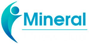 """Fitness club """"Mineral"""""""